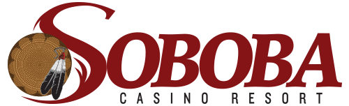 soboba casino resort